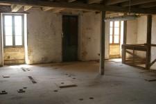 Moulin à vendre à AUJAC en Charente Maritime - photo 4