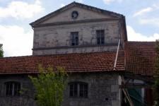 Moulin à vendre à AUJAC en Charente Maritime - photo 7