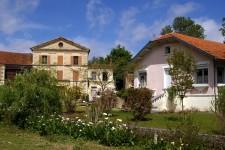 Moulin à vendre à AUJAC en Charente Maritime - photo 8
