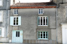 French property, houses and homes for sale in Le Dorat Haute_Vienne Limousin