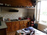 French property for sale in BOURGANEUF, Creuse - €66,000 - photo 2