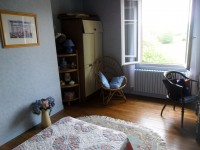 French property for sale in BOURGANEUF, Creuse - €66,000 - photo 6