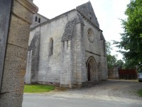 French property for sale in ANGEAC CHARENTE, Charente - €600,000 - photo 4