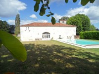 French property, houses and homes for sale inANGEAC CHARENTECharente Poitou_Charentes