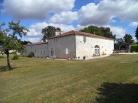 French property for sale in ANGEAC CHARENTE, Charente - €600,000 - photo 6