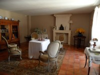 French property for sale in ANGEAC CHARENTE, Charente - €600,000 - photo 10