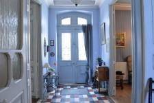 French property for sale in BRANTOME, Dordogne - €388,900 - photo 5