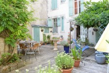French property for sale in BRANTOME, Dordogne - €388,900 - photo 3