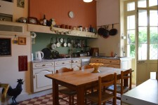 French property for sale in BRANTOME, Dordogne - €388,900 - photo 6