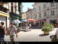 French property for sale in BRANTOME, Dordogne - €388,900 - photo 2