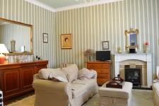 French property for sale in BRANTOME, Dordogne - €388,900 - photo 9