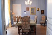 French property for sale in BRANTOME, Dordogne - €388,900 - photo 7