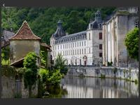 French property for sale in BRANTOME, Dordogne - €388,900 - photo 8
