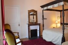 French property for sale in BRANTOME, Dordogne - €388,900 - photo 10