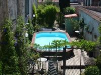 French property for sale in BRANTOME, Dordogne - €388,900 - photo 4