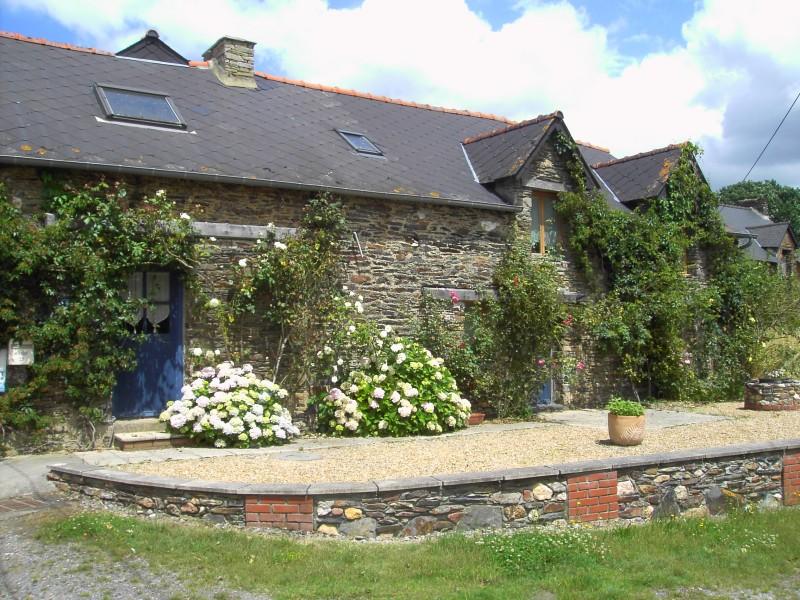 Maison à vendre à  (44460) - Loire Atlantique