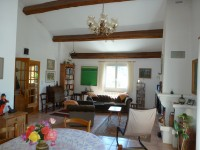 French property for sale in PREMIAN, Herault - €245,000 - photo 3