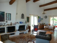 French property for sale in PREMIAN, Herault - €245,000 - photo 2
