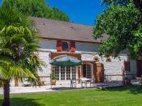 maison à vendre à GARLIN, Pyrenees_Atlantiques, Aquitaine, avec Leggett Immobilier