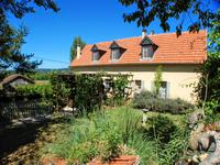 French property for sale in TREMOLAT, Dordogne - €328,600 - photo 2