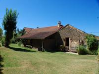 French property for sale in TREMOLAT, Dordogne - €328,600 - photo 9