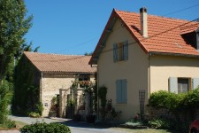French property for sale in TREMOLAT, Dordogne - €328,600 - photo 1