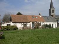 maison à vendre à DOMFRONT, Orne, Basse_Normandie, avec Leggett Immobilier