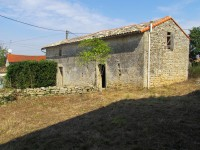 French property for sale in MELLE, Deux Sevres - €41,000 - photo 1