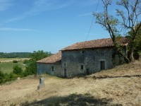 French property, houses and homes for sale inlA rOCHEBEAUCOURTDordogne Aquitaine