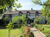 maison à vendre à ST EVROULT NOTRE DAME DU BOIS, Orne, Basse_Normandie, avec Leggett Immobilier