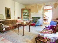 Maison à vendre à CHARRAS en Charente - photo 3