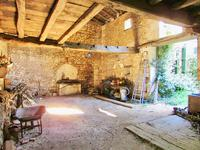 French property for sale in CHARRAS, Charente - €99,000 - photo 10