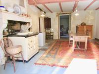 Maison à vendre à CHARRAS en Charente - photo 1