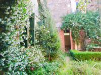 Maison à vendre à CHARRAS en Charente - photo 5