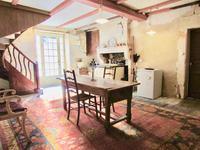 Maison à vendre à CHARRAS en Charente - photo 2