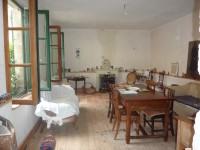 Maison à vendre à  en Charente - photo 2