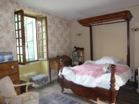 Maison à vendre à  en Charente - photo 5