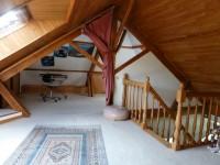 Maison à vendre à ROCHECHOUART en Haute Vienne - photo 7