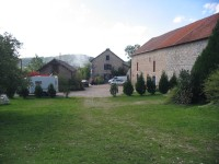 French property for sale in AUBUSSON, Creuse photo 8
