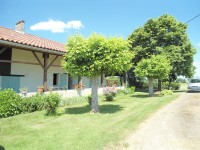 French property, houses and homes for sale in TONNEINS Lot_et_Garonne Aquitaine