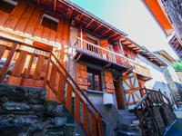 French ski chalets, properties in St Martin de Belleville. Villages., Saint Martin de Belleville, Three Valleys