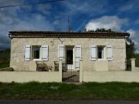 Maison à vendre à Sainte Foy La Grande, Gironde, Aquitaine, avec Leggett Immobilier