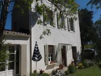French property for sale in LAURE MINERVOIS, Aude - €273,920 - photo 10