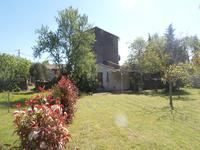 French property for sale in LAURE MINERVOIS, Aude - €273,920 - photo 8