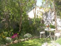 French property for sale in LAURE MINERVOIS, Aude - €273,920 - photo 3