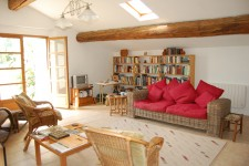 French property for sale in LAURE MINERVOIS, Aude - €273,920 - photo 4