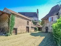latest addition in BELVES Dordogne