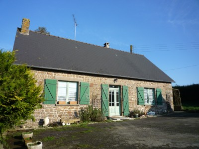 French property, houses and homes for sale in Levare Mayenne Pays_de_la_Loire