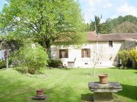 French property for sale in RIBERAC, Dordogne - €119,900 - photo 7
