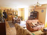French property for sale in RIBERAC, Dordogne - €119,900 - photo 5